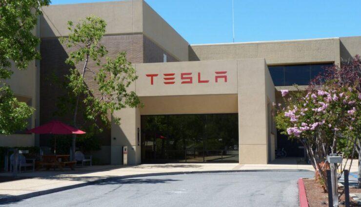 Tesla Motors: Laut Analysten weitaus mehr als nur ein Elektrofahrzeug-Hersteller