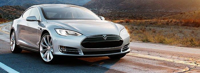 Keine Chance für Tesla auf das Subventionsprogramm für Elektroautos in Peking