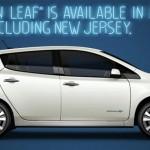 Nissan-Leaf-Tesla-tweet