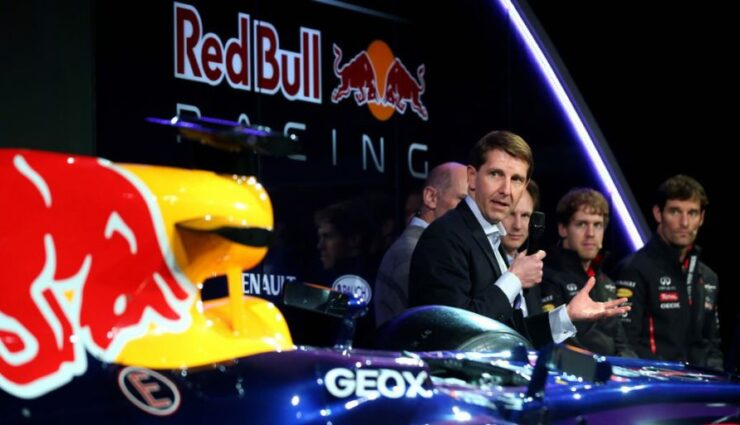 Tesla stellt Chef-Pressesprecher von Renault-Nissan ein