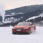 Tesla-Teaser-Model-S-AWD