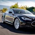 Tesla-Zulassungen-Februar-2014