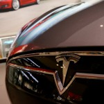 Tesla-new-jersey-brief-oekonomen-jura-prof