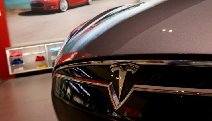 New Jersey: Ökonomen und Jura-Professoren verfassen Brief gegen Teslas Verkaufsvebot