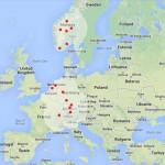 europa-supercharger-netzwerk-2014