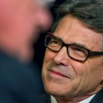 rick-perry-tesla-positiv-fox-business