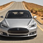 tesla-model-s-car-of-the-year