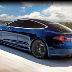 unplugged-performance-tesla-model-s