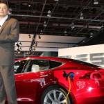 Elon-Musk-Tesla-Einflussreich-Studie