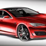 Saleen-Tesla-Model-S-Rendering-Bilder