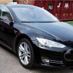 Tesla-Lemon-Law-Klage-Antwort