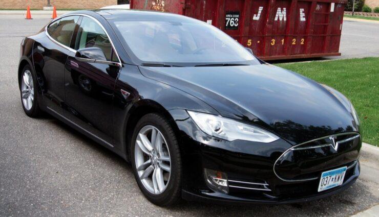 Tesla äußert sich zur Lemon-Law-Klage
