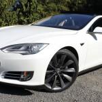 Tesla-Model-S-Lemon-Law-Klage