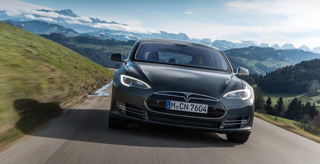 Tesla-Model-S-Steuerersparnis-60000