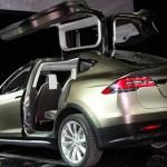 Tesla-Model-X-Prototyp-Q4-2014
