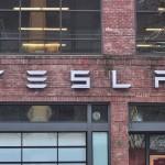 Tesla-Washington-Gesetz-Zugunsten