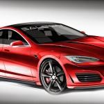 Tesla_front_rendering
