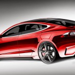 Tesla_rear_rendering