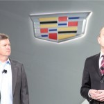 Uwe-Ellinghaus-Cadillac-Tesla