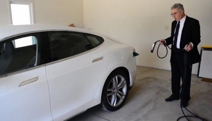 Lemon-Law-Klage: Tesla bekommt Vergleichsangebot eingereicht