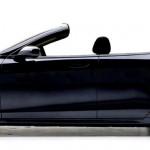 tesla-model-s-cabrio-2