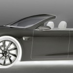 tesla-model-s-cabrio-4