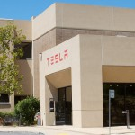 tesla-motors-platz-39-silicon-valley-top-150