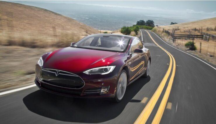 Großbritannien fördert Elektromobilität mit 500 Millionen Pfund