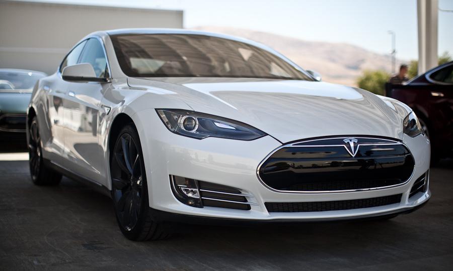 Tesla-CARB-keine-Einschraenkungen