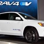 Toyota-RAV4-EV-Tesla