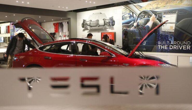Missouri: Verkaufsverbot für Tesla Motors soll in letzter Minute umgesetzt werden