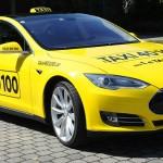 tesla-model-s-taxi-wien