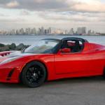tesla-roadster-design-lotus-elise