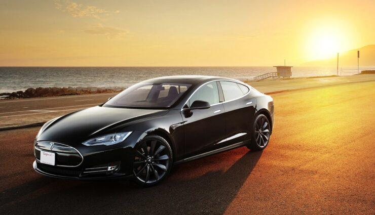 Tesla wird Supercharger-Netzwerk auch in Australien aufbauen