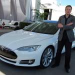 Elon-Musk-Tesla-Patente