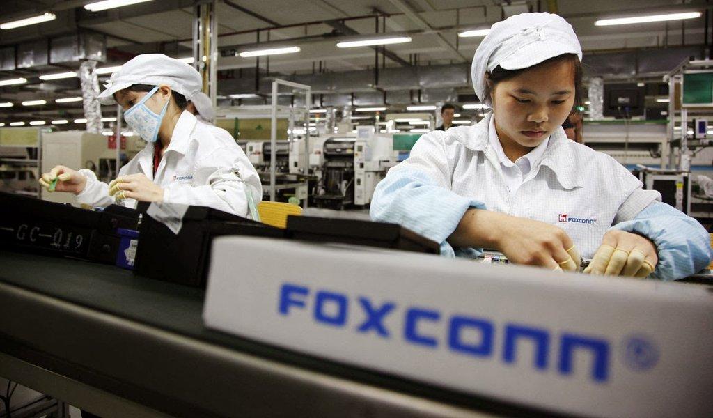 foxconn-elektrofahrzeug-11000-euro