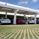 supercharger-patent-freigabe-tesla