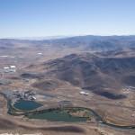 tesla-gigafactory-new-mexico-kostenlos-land