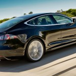 tesla_model_s_best_green_car_aaa