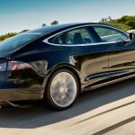 tesla_model_s_best_green_car_aaa