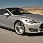 Tesla-Model-S-Zulassungen-Juni-2014
