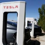 Tesla-Supercharger-Hyundai-Veraergert