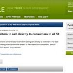 petition-antwort-weisses-haus-tesla-motors
