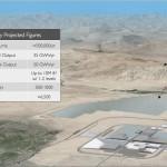 Tesla-Gigafactory-Architekt-Stellenanzeige