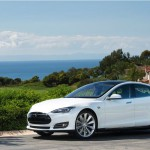 Tesla-Schweiz-CO2-Zertifikate