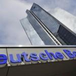 deutsche-bank-tesla-aktie-kauf