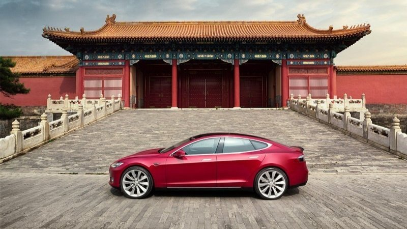 tesla-400-ladestationen-china