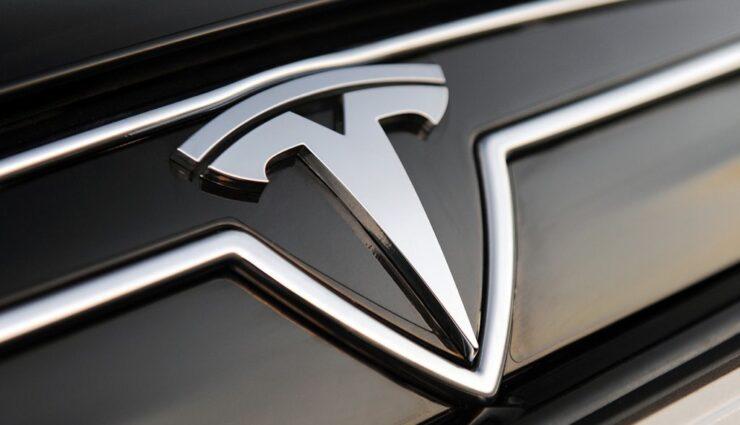 Model 3: Womöglich gibt es keine US-Subvention für den Mittelklasse-Tesla