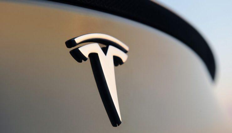 "Tesla Motors könnte schon bald die ""amerikanischten"" Fahrzeuge herstellen"