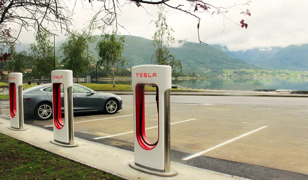 tesla-supercharger-acht-prozent-aller-km